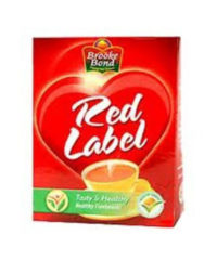 Brooke Bond Red Lable 250g