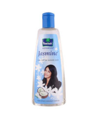 Parachute Jasmine Coconut Hair Oil 200ml